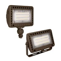 Elements FL LED Flood Light