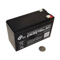 PX12072 Battery